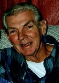James W. Heimsoth obituary photo