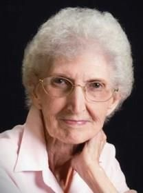 "Norma Tiny"" Frances Greenlee obituary photo"
