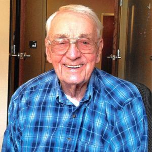 Lawrence Lee Proctor, Sr. Obituary Photo