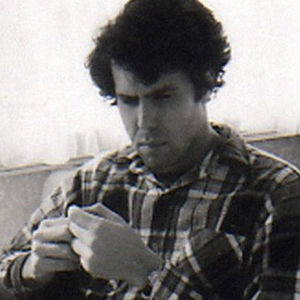 Keith Mitchell Obituary Photo