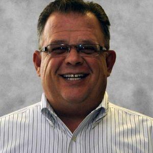 Darryl Daemmrich