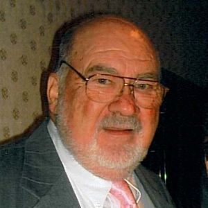 Larry Furches  Blevins Sr