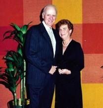 Jean Elizabeth Scott obituary photo