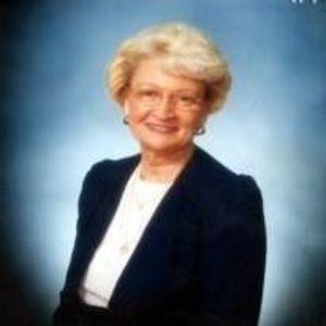 Fannie Mae Arthur