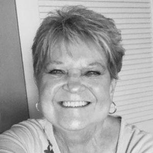 Marilyn Barbara Patricia Kopek Obituary Photo
