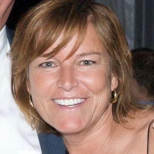 Deborah Ann Hobbs