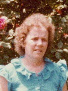 Ethel Ellen Fortney