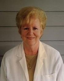 Eleanor Jean Haley obituary photo