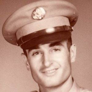 Joseph Crognale Obituary Photo