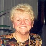 Eileen B. George