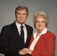 Winifred Arlene Morris obituary photo