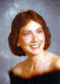 Anne F. Grise obituary photo