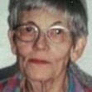 Roberta G. Pareti