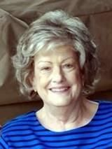 Teresa Lynn Lockett obituary photo