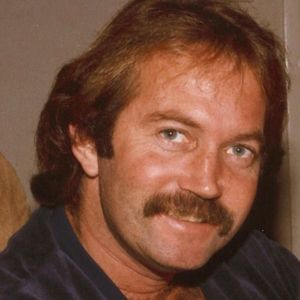 Robert Wilkinson Obituary Photo