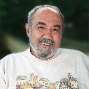 Mr. Vasgan Solakian