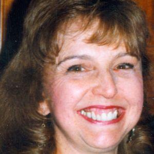 Phyllis C. Hayes