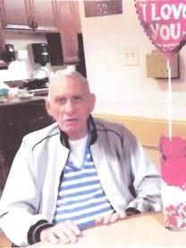 Carmen John Cavallaro obituary photo