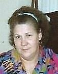 Mary A. Witunsky obituary photo