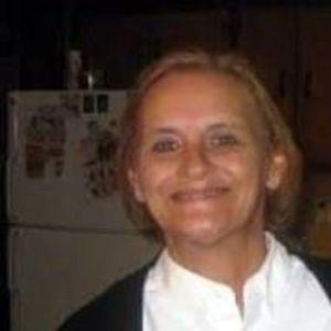 Joanette Morosi