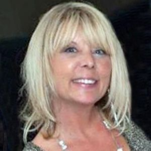Karen Lee Incarnati Obituary Photo