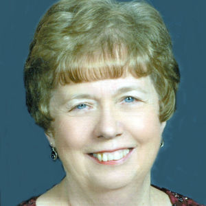 Ruby N. Shoemaker