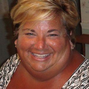 Jeanette Donovan