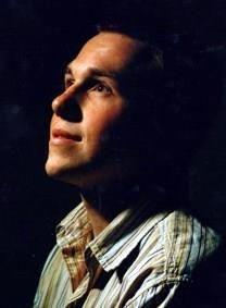 Samuel Charles Gross obituary photo