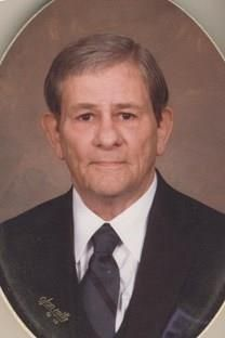 Abel Mitchell Rossi obituary photo