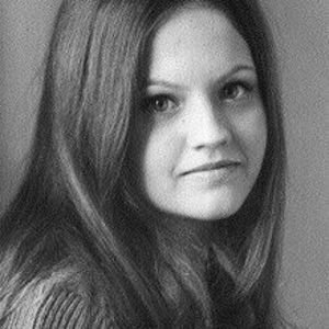 Deborah Schuler