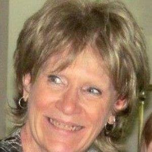 Linda Hughes Tate