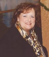 Debbie Jean Summers obituary photo