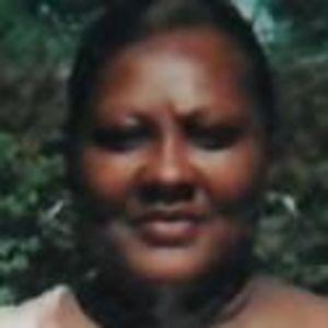 Ms. Brenda Barnes