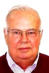 Garrett Richard DeVed obituary photo