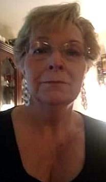 Joyce Ann Stone Lemery obituary photo