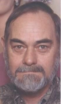 Bob Robert Sohn obituary photo