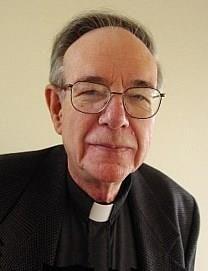 Carl A. Dehne obituary photo