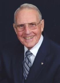 Frederick Eugene Near obituary photo