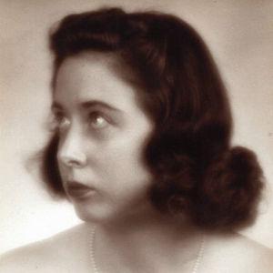 Phyllis  C.  Beinhorn
