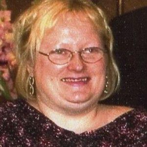 Julie M. Peyerk