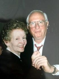 Peter J. Wynne obituary photo