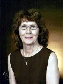 Nelda Jewel Flynn obituary photo