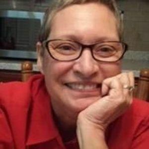 Annmarie Wiggins Helmick