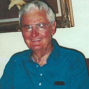 John Jay Lichty