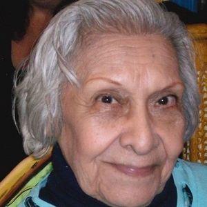 Celia M. Rosa
