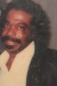 John W. Ballard obituary photo