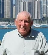 Benny Benny Hinton obituary photo