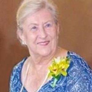 Barbara Ann Rieke