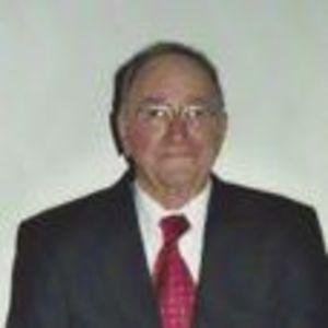 George Hartman, Sr. Obituary Photo