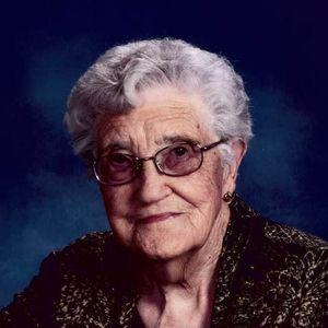 Helen C. Carroll